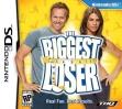 logo Emulators The Biggest Loser